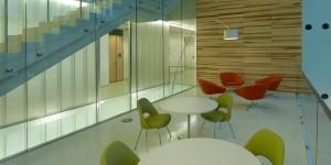 lsu interior design alumni