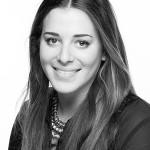 Jeanette Feinberg, lsu architecture alumni
