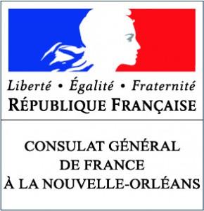 FrenchConsul_Logo