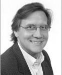 Gary Gilbert, lsu architecture alumni