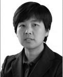 Wendy Lee, lsu architecture alumni