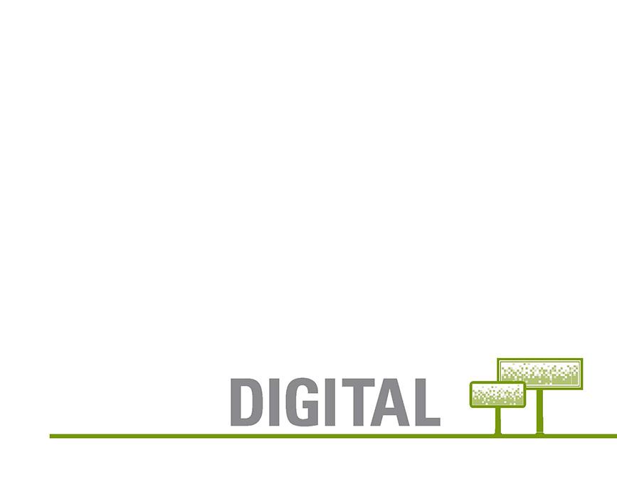 lamar advertising competition digital