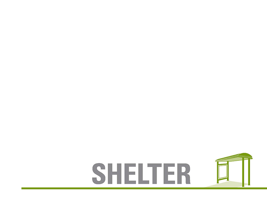 lamar advertising competition shelter