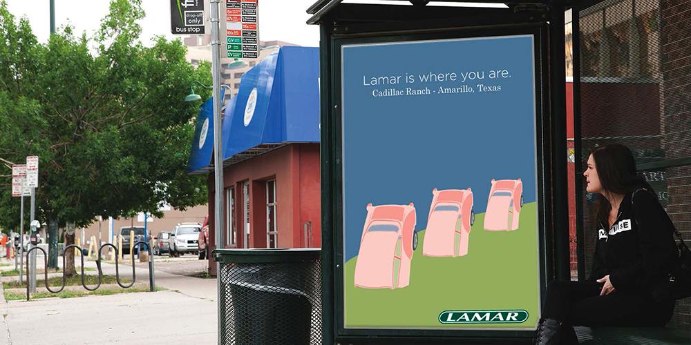 Lamar_Slider