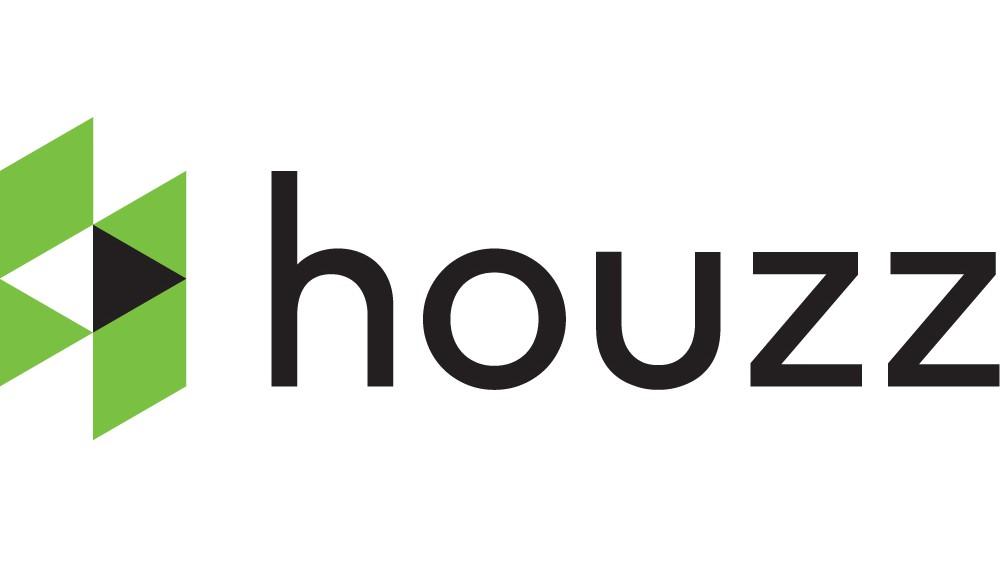 Houzz_Feature