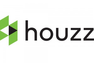Houzz_Feature