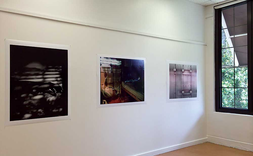 inkjet prints, idea hub