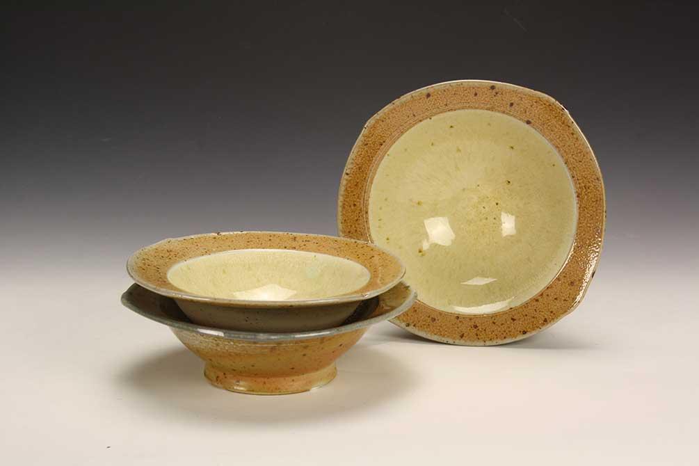 lsu mfa ceramics