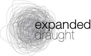 allison regan expanded draught