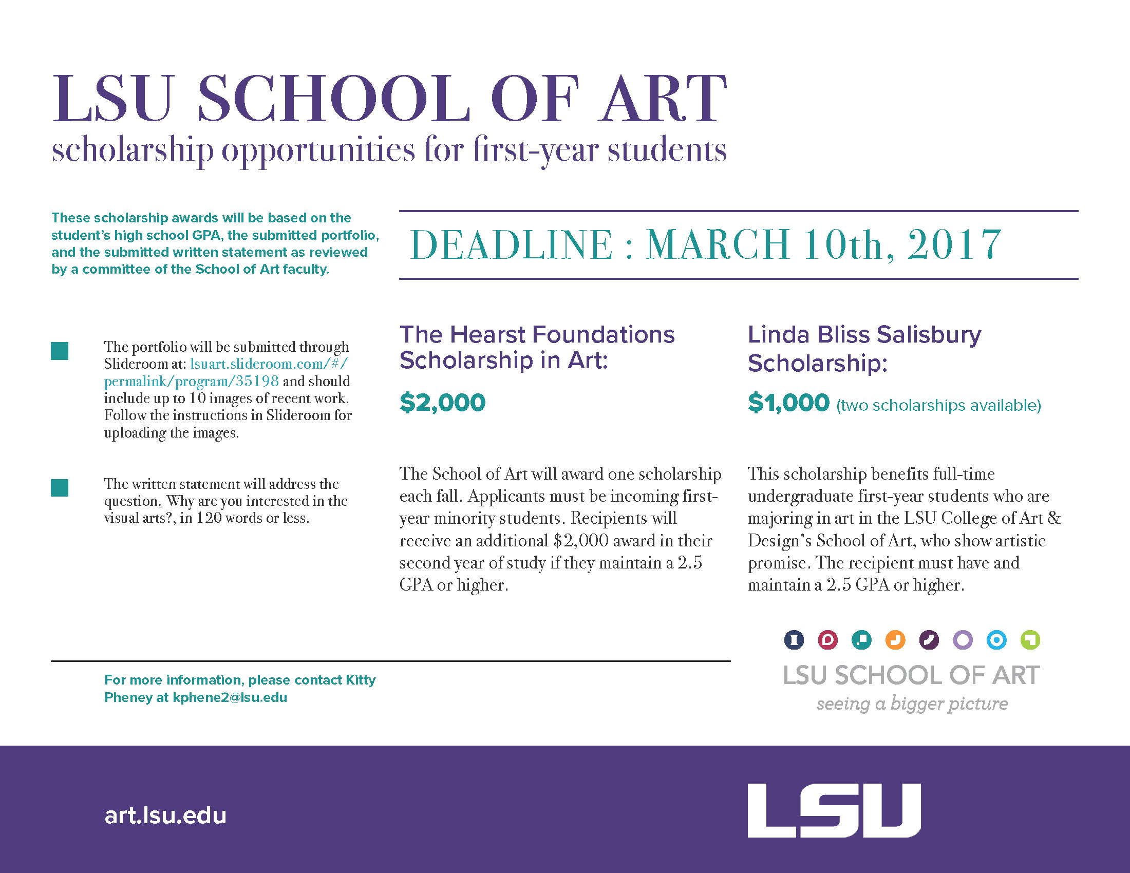 lsu thesis and dissertation Graduate students,  they certainly face the challenge of authoring either a master's thesis or phd dissertation  official web page of louisiana state university.