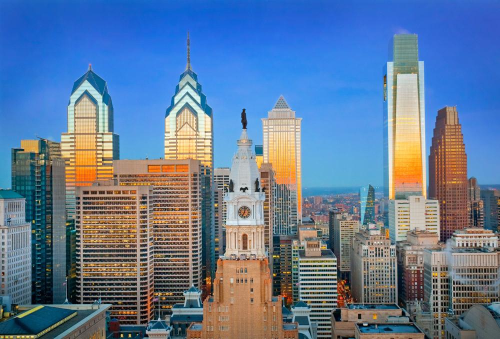 Internships For Graphic Design In Philadelphia