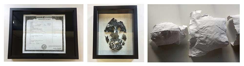 gallery 229 exhibition