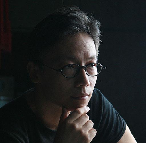 chun-yu wei