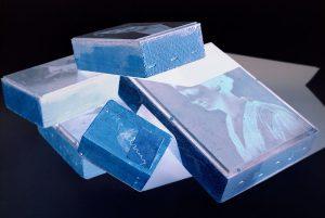johanna warwick negative prints