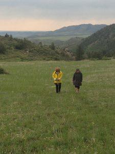 green mountain ranch