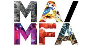 lsu art history and mfa