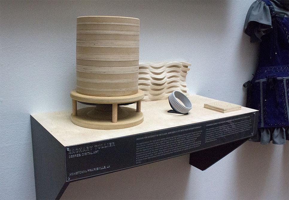paul callahan wooden carving design