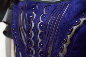 paul callahan fabric design