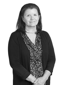 Kathleen Bogaski
