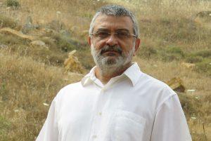 Marwan Ghandour