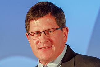 Kenneth Bahlinger
