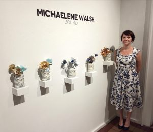 Michaelene Walsh