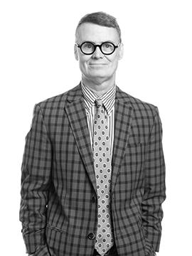 Jeffrey Scanlan
