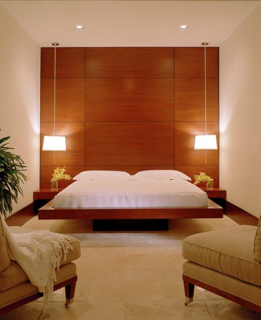 interior design categories college of art amp design