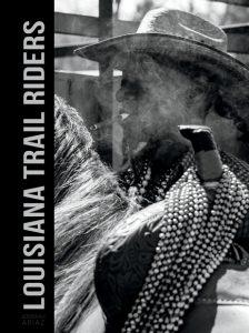Louisiana Trail Riders (UL Press)