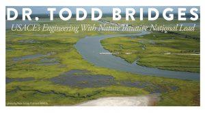 Todd Bridges lecture Nov 7