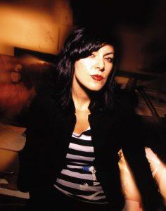 Camille Rose Garcia