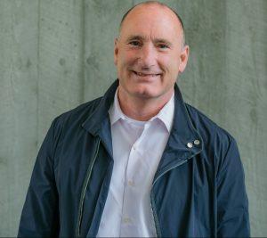 Douglas Reed. (Man in jacket.)