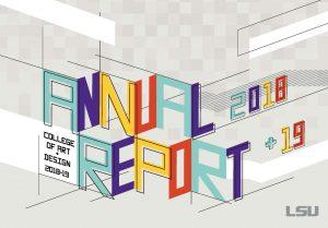 https://design.lsu.edu/wp-content/uploads/2019/10/CoAD-Annual-Report-18-19.pdf