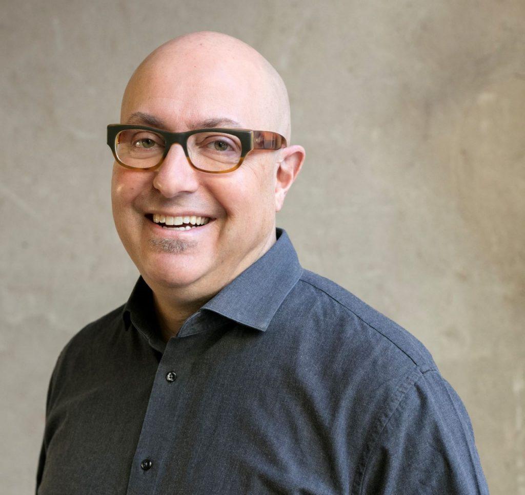David Rubin