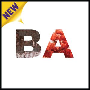 New BA