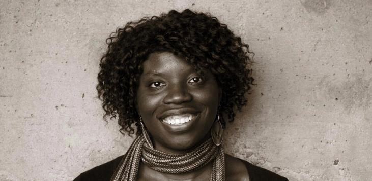 Liz Ogbu