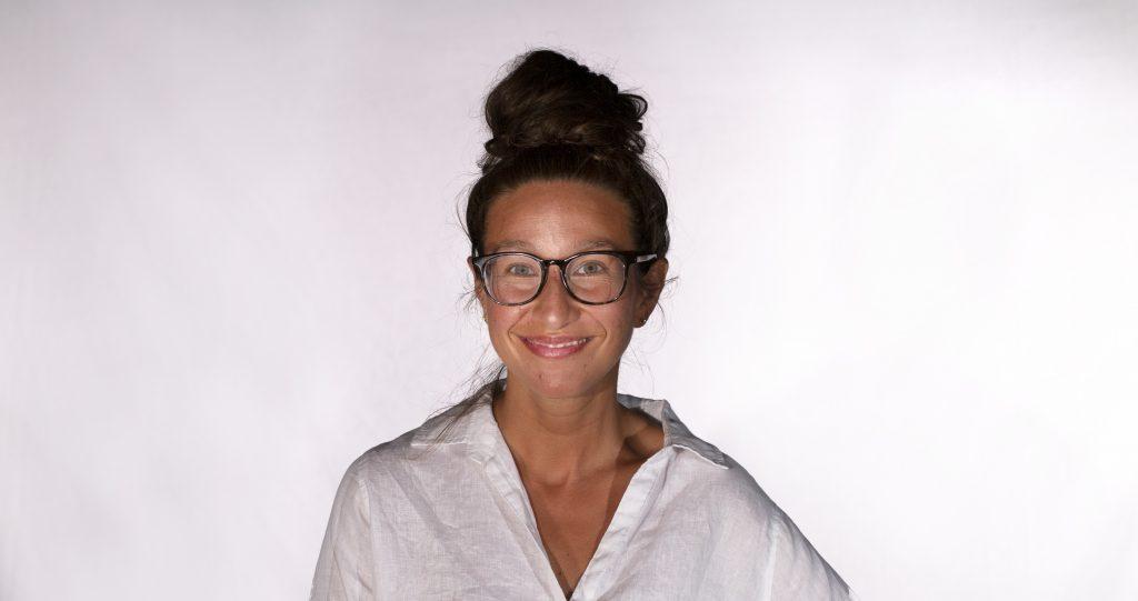 Meredith Gaglio