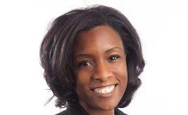 Monique Bassey
